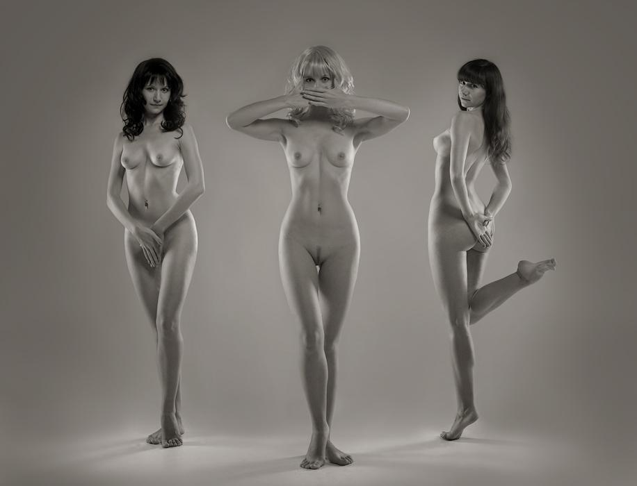 modeli-zhenshini-v-chulkah-erotika